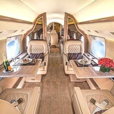 Are you looking for the perfect way of living? Monsyeur helps you with that see Luxury Lifestyle Private Jet Interior, Luxury Lifestyle Fashion, Rich Lifestyle, Lifestyle Shop, Luxury Fashion, Billionaire Lifestyle, Girly, Luxury Furniture, Luxury Cars
