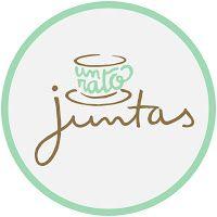 Gitanisha´s Blog: Un Rato Juntas.