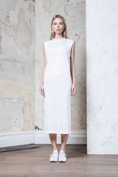 Miles Dress | $99.00 | Rollickthelabel