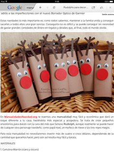 Preschool Crafts for Kids*: Christmas Reindeer Chocolate bars Craft Preschool Christmas, Preschool Crafts, Christmas Holidays, Christmas Gifts, Free Preschool, Christmas Cookies, Reindeer Christmas, Christmas Jesus, Christmas Costumes