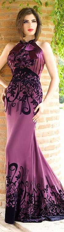 Rochii de seara - COLECTIA ♥✤ | Keep the Glamour | http://www.wedding-dressuk.co.uk/prom-dresses-uk63_1