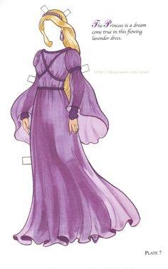 의상 추가되었어요.. 공주는 무조건 디즈니로 분류하는 뮤즈임다 ㅎㅎ 블링블링 드레스가 너무나 아름답죠!