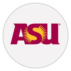 Arizona State University Collegiate Coaster