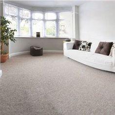 #CarpetTypes Nylon Carpet, Types Of Carpet, Fiber, Color, Home Decor, Decoration Home, Room Decor, Low Fiber Foods, Colour