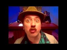 Irigy Hónaljmirigy  8 Milla kölcsön - YouTube Comedy Song, Songs, Music, Youtube, Musica, Musik, Muziek, Song Books, Music Activities