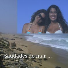 Mar lindo praia maravilha férias sol verão. ..