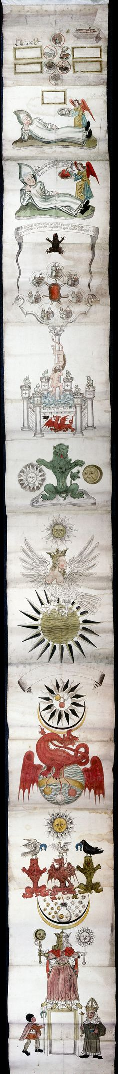 Ripley_Scroll_Bodleian_Library_MS._Ash._Rolls_53.jpg 800×7,226 pixeles