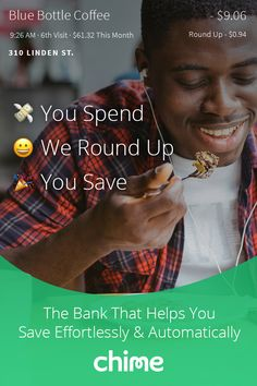 We believe a bank account shouldn't cost you money. No Monthly Fees, No Minimum Balances, or Overdraft Fees and over 24,000 Fee-Free ATMs. Start saving today.
