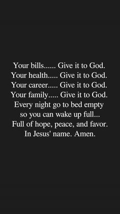 inspirational heartbreak inspirational to make you happy how to … - Popular Quotes 2020 Bible Verses Quotes, Faith Quotes, Me Quotes, Heartbreak Quotes, Jesus Quotes, Wisdom Quotes, Scriptures, The Words, Spiritual Quotes