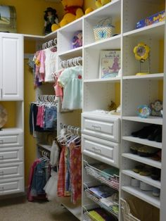 Superb Call Artistic Closets In South Florida For Inspirational Ideas On New  Storage And Shelving Designs.