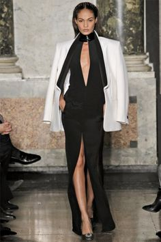 Emilio Pucci Fall 2012 this is a done deal for me. Fabulous!!!