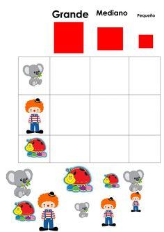 Preschool Lesson Plans, Preschool Learning Activities, Interactive Activities, Activities For Kids, Cute Powerpoint Templates, Fun Worksheets For Kids, Responsive Classroom, Math Games, Pre School