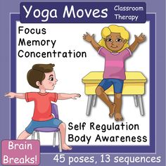 5 strategies to help children practice mind body exercises pediatric physical therapyphysical