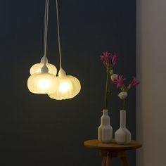Light NINA, made by CRE8.