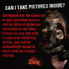Who's ready for Halloween? Tag us in your costume pics!  Bane Haunted House is open tonight from 7-9! Tickets will be available at our front gate or online at http://ift.tt/1pclac5!!! . . . . . . . #banehauntedhouse #bane #hauntedhouse #horror #scary #frightfest #asylum #nj #halloween #halloween2017 #skull #trickortreat #trickrtreat #scareactor #thepurge #witch #morticiaadams #pumpkinspice #halloweeniscoming #thisishalloween #scaredaf #scared #lit #weirdnewjersey #witch #everydayishalloween…