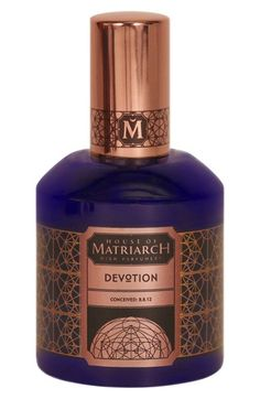 House of Matriarch 'Devotion' Fragrance (Nordstrom Exclusive) available at #Nordstrom