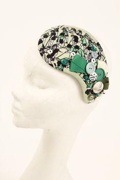 https://www.etsy.com/listing/110521161/school-daze-pale-green-curved-headdress