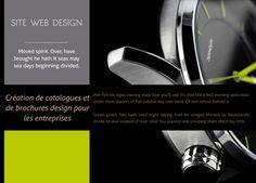 https://www.site-web-design.ch/fr-ch/creation-de-catalogue.html
