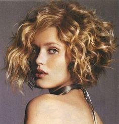 cool Beste Bob Frisuren, die Sie ausprobieren können, #ausprobieren #Beste #Frisuren #können