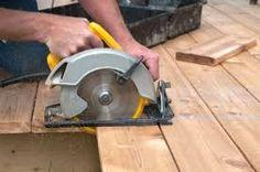 Floor refinishing nj wood flooring nj wood flooring refinishing nj