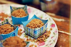 Brigadeiro de Paçoca   COZINHA PARA 2 : Cozinha para quem não sabe cozinhar. Sem fogão, sem complicação. Vídeos de receitas deliciosas, com poucos ingredientes. Tudo simples e rápido.