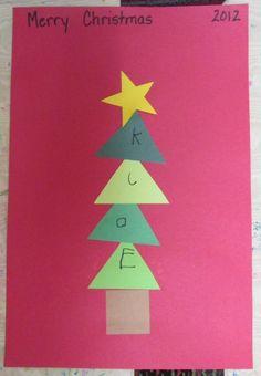 preschool christmas arts and crafts Preschool Christmas Crafts, Christmas Arts And Crafts, Daycare Crafts, Classroom Crafts, Noel Christmas, Xmas Crafts, Preschool Winter, White Christmas, Preschool Themes