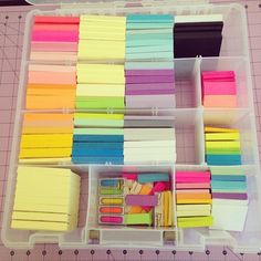 Organization that is very good if you are in to grade Organisation, die sehr gut ist, wenn Sie in der Klasse sind Bright Hair Colors, Hair Color Pink, New Hair Colors, Teal Hair, Ombre Hair, Color Blue, Brunette Ombre, Turquoise Hair, Lilac Hair