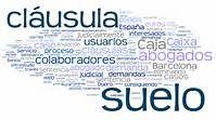 PAH Castellón: Nuestras hipotecas son un abuso: de la cláusula su...