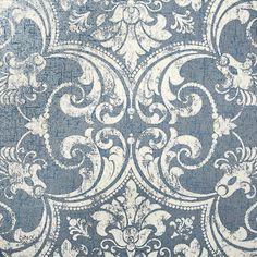 Shop the Royal Elegance wallpaper collection at Arhaus
