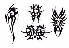 tribal tattoos for men tribal tattoos for men African Tribal Tattoos, Tribal Forearm Tattoos, Tribal Tattoos With Meaning, Tribal Butterfly Tattoo, Tribal Tattoos For Women, Tribal Shoulder Tattoos, Body Art Tattoos, Tattoos For Guys, Tatoos