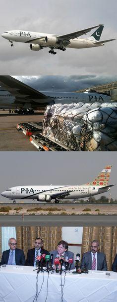 Bernd Hildenbrand Having Interview to Pakistan International Airlines Click for more information at: http://globalcargonews.blogspot.com/2016/08/bernd-hildenbrand-having-interview-to.html     #Airbus #Boeing777 #Hildenbrand #PIA #German_National #Pakistan #Airlines #Cargo