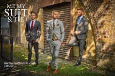 Style is a choice. Uniqueness is an art. Me My Suit and Tie have got your back! Our first collection of Accessories will be arriving soon. Available from November, only on Kickstarter. Photography by @Robparfitt1 #mmst #gentlemen #suits #gent #suitandtie #menswear #style #styleinfluencer #ootd #sartorial #styling #fashionblogger #suitup #instapic #accessories #mensfashion #tiebar #wiwt #mensstyle #personalstyleblogger #personalstyle #lapelpin #menstyleblogger #kickstarter