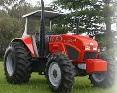 Afbeeldingsresultaat voor imr tractor