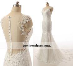 Amazing beading/crystal organza wedding dress,white/ivory ball gown wedding dresses,handmade sweetheart bridal dress/wedding gowns