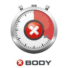 Start today! Get fit with xbody