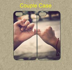 iphone 5s case,iphone 5s cases,iphone 5c case,cool iphone 5c case,cute iphone 5s case,iphone 5 case,5s case--Best Friends,in plastic. by Ministyle360, $28.99