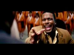 Rush Hour 3 - He is Mi and I am Yu. Always in stitches! Funny Movie Clips, Funny Movie Scenes, Funny Movies, Rush Hour 3, Jackie Chan Movies, Laugh At Yourself, Classic Movies, Just For Laughs, Funny Moments