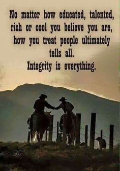 Cowboy Quotes 103 Best Real Time Cowboy Quotes images   Cowboy quotes, Cowgirls  Cowboy Quotes