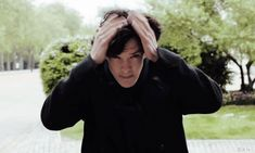 bbc, sherlock, and benedict cumberbatch resmi
