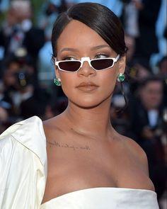 27 melhores imagens de Blog   Fashion beauty, Trends e Celebrities f5c20cb350