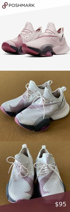 Time Of Morning Dew Most Popular Fly Knit Shoes Kids Casual Sports Sneakers