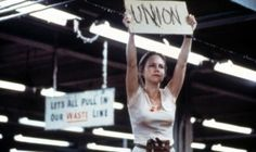 HOLLYWOOD UNIONS (Writers, Directors, Actors, Crew & Low-Budget Wavers)