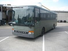 1999 Setra  S313ul Coach Cross country bus photo Busse, Commercial Vehicle, Cross Country, Specs, Mercedes Benz, Nostalgia, Engineering, Trucks, Desk