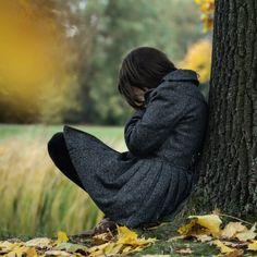 QUAND UN PROCHE PERD UN BÉBÉ Mamanpourlavie.com - 11 OCTOBRE 2014 Quand un proche perd un bébé pendant la grossesse ou peu de temps après, on ne sait pas toujours comment réagir, quoi dire et quand prendre sa place auprès de cette personne. Selon Véronique Latte, cofondatrice de Parents Orphelins, la pire chose à faire, c'est d'ignorer ce parent en deuil. Voici quelques conseils sur ce qui peut arriver, ce qu'il faut faire et à quel rythme.