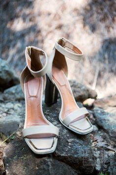 Adventurous Safari Wedding in South Africa Bridal Shoes, Wedding Shoes, Safari Wedding, Classic Pumps, African Safari, High Heels Stilettos, Shoe Brands, Bridal Style, Style Me