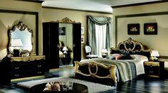 New Diy Wood Bedroom Decor Furniture Plans Ideas Best Wood For Furniture, Black Bedroom Furniture, Trendy Furniture, Upcycled Furniture, Furniture Plans, Furniture Makeover, Furniture Decor, Living Room Furniture, Furniture Design