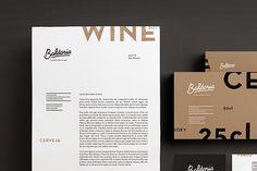 Project Love: Baldoria