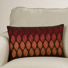 Found it at Wayfair.ca - Ulibarri Cotton Lumbar Pillow