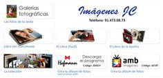 Imágenes JC, #fotógrafos en MADRID www.imagenesjc.com