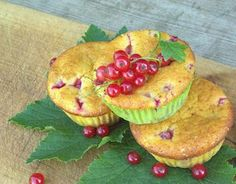 1000+ images about Muffins Recipe on Pinterest   Muffins, Corn muffins ...